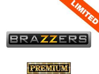 Free Brazzers Password Including Pornportal & Other Porn Accounts