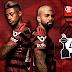 FOX Sports mostra com exclusividade Flamengo x Barcelona de Guayaquil nesta quarta-feira