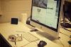 Mengenal Fungsi serta Perbedaan HTTP dan HTTPS dalam Akses Internet