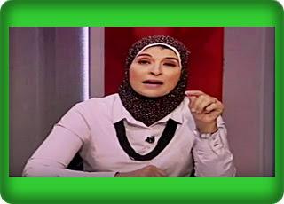 برنامج تحياتى 22 7 2016 نشوى الحوفى - قناة الناس