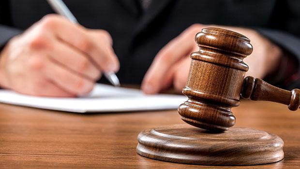 İstinaf nedir? İstinaf mahkemesi ne demek?