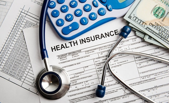 difference between non-qualified vs qualified health insurance policy coverage plans