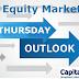 Midcap outperforms Sensex; Nifty choppy, PSU Bank index dips 2%