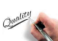 Pengertian Manajemen Mutu, Komponen, Prinsip, Tujuan, Manfaat, dan Prosesnya