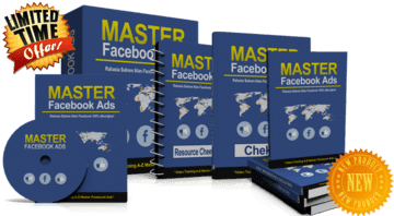 facebook ads 3i-networks