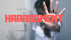 Harassment- what is harassment ? Ways to come out from harassment.