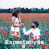 [Crônica] Expectativas boas e ruins