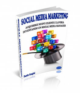 Social Media Marketing - Guadagnare viaggiando
