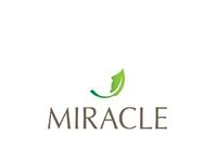 Lowongan Kerja di Semarang - Klinik Kecantikan Miracle