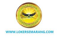 Lowongan Kerja Semarang Sales Executive di PT Sinar Bacan Khatulistiwa