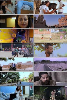 Kaand (2019) 480p 720p Full Movie Hindi HD || 7starHD