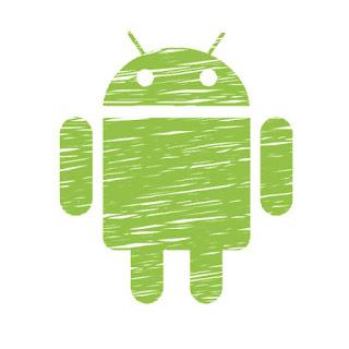 Todas las versiones Android