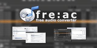 تحميل افضل برنامج لتغيير و تحويل صيغ الصوت و الفيديو للكمبيوتر مجانا