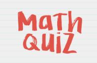 maths online test in gujarati