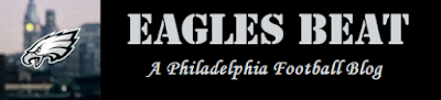 eagles blog