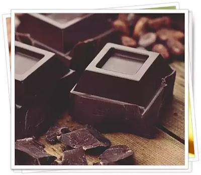 beneficii ciocolata neagra afrodisiac care ajuta la slabit