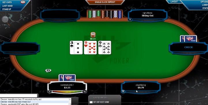 онлайн казино ios