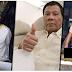 Watch! 6 na NPA-SPARU, Dedo ang Inabot! 17 pang Bandido, Arestado din!