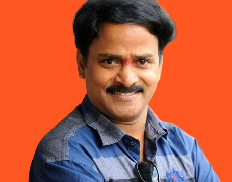 venu madhav ki latest news