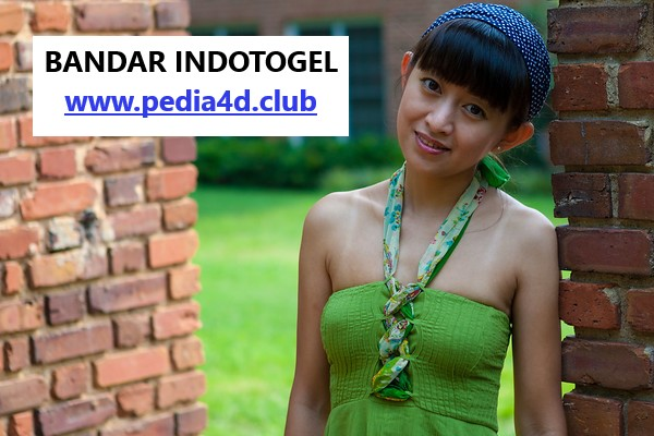 Situs indotogel net yang saat ini lagi banyak bonus