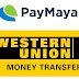 Paymaya and Western Union Team Up for Customers to Send and Receive Money