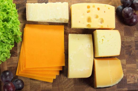 Conheça os 10 queijos mais caros do mundo - Café com Net
