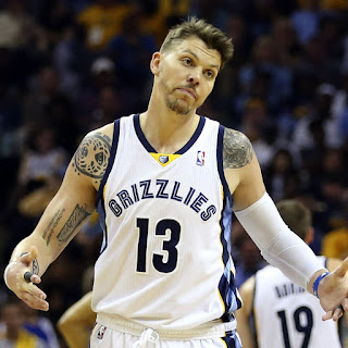 image result for NBA SIXTH MAN OF THE YEAR  2006 Mike Miller