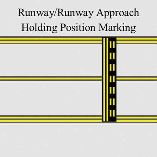 Runway-Holding-Position-MarkingW.jpg