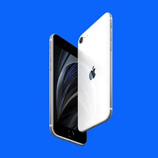 merezone-iphone SE white
