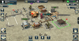 Call of Duty Heroes MOD APK DATA v2.5.1 Terbaru Updated