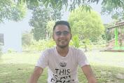 KPK Sultra Desak Mabes Polri Lakukan Penindakan terhadap Aktivitas Penambangan Nikel di Kecamatan Batu Putih Kolut Sultra