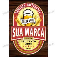 https://www.marinarotulos.com.br/rotulos-para-produtos/adesivo-cerveja-red-vinil?fbclid=IwAR23ss0D-fq4BRywQSpT_msbIhuoILLNsO6RkFVvApGQp35F5q0JETCc6Ns