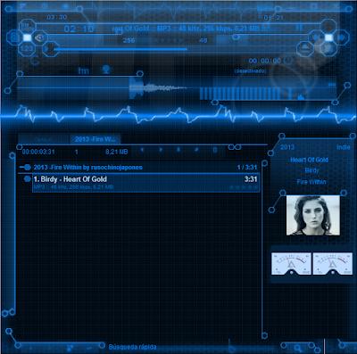 Alternativas al reproductor de audio de Windows
