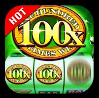 Permainan Casino Online Gratis Dari Lucky Time Ltd