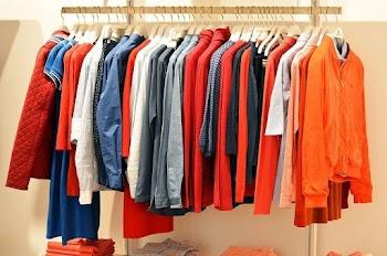 Cara Membaca Peluang Bisnis Baju di Era Modern