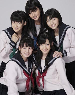 Tóquio decide banir indústria do trabalho de garotas do ensino médio