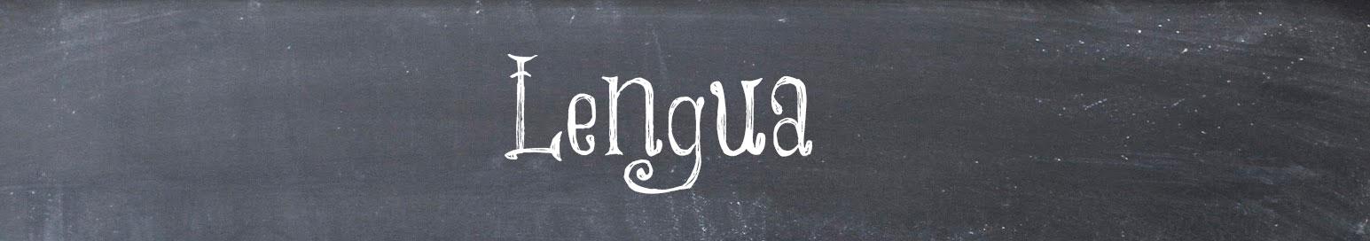 http://eldestrabalenguas.blogspot.com.es/p/blog-page_30.html