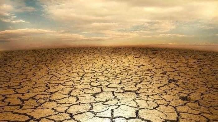 تزايد حرارة الأرض يؤدي لمخاطر على الكوكب 2020 مرت ومصائبها لا تنتهي