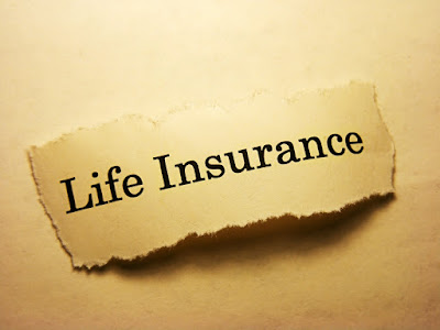 What You Need to Consider When You Buy Life Insurance