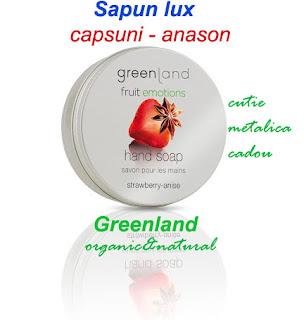 http://www.emagfarmaciaverde.ro/greenland---cosmetice-naturale---olanda/sapun-in-cutie-metalica/sapun-capsuni-si-anason---fruit-emotions-.html