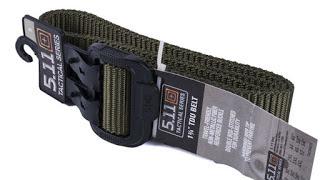 Sabuk Gesper 511 Celana Tactical