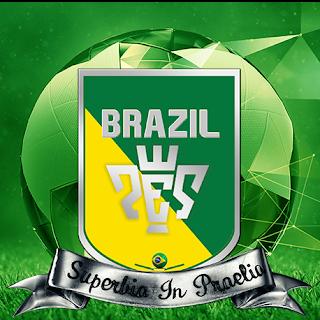 BrazilPES Pro