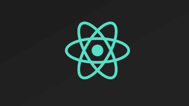 The complete React and Redux course: Build modern apps