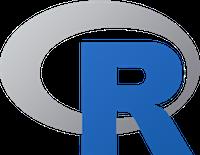 R to extract Google analytics data