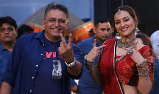 film-bhuj-released