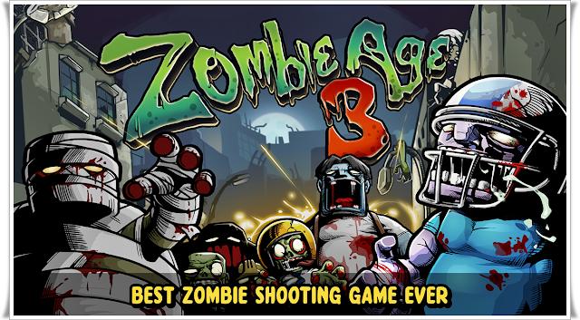 Zombies-Age-3-Logo