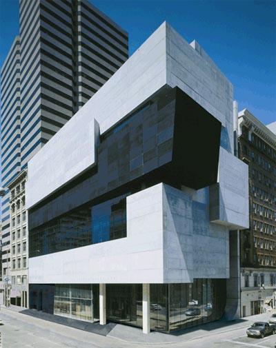 arquitetura e urbanismo tudo sobre zaha hadid