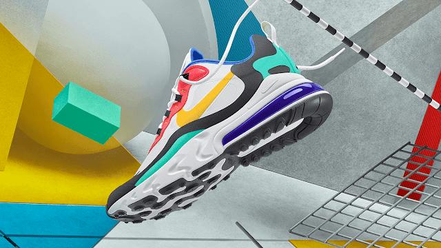 Nike-lanza-clásicas-AirMax-inspiradas-en-la-Bauhaus