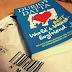 World's Best Boyfriend by Durjoy Dutta - Book Review