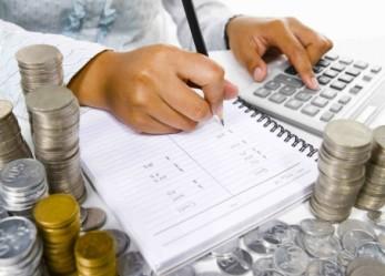 Uraian Tugas administrasi keuangan Pada Proyek